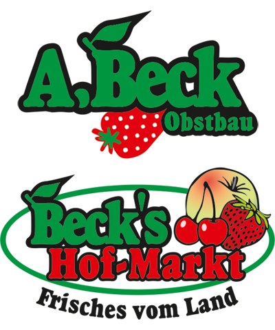 Becks Obstbau